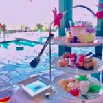 【東京都内】女子会やデートにぴったりなプールがあるレストラン4選💓雰囲気抜群✨【渋谷・外苑前・表参道】