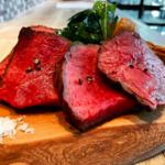 原宿に「JINGUMAE COMICHI(じんぐうまえ こみち)」が9月11日(金)オープン。食に特化した商業施設で飲食店が18店舗。