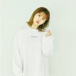 YouTuberエミリンチャンネルさんプロデュースのファッションブランド『EDNA(エドナ)』の女子の願いが詰まった服を着よう✨