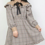フェミニンでガーリー💓通販で量産型のお洋服を安く買おう。お手頃価格の量産型服まとめ。