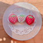 【東京】いちご好きさん集まれ〜✨美味しいいちごが食べれるいちごスイーツ専門店8選🍓
