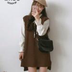 韓国風通販サイト6選✨安くて可愛いファッションアイテムをゲットしよう💓