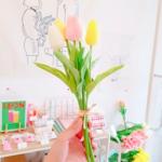 可愛い韓国雑貨屋さん『Somsatang』に行ってみない?通販もあるよ💓