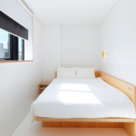 東京のおしゃれなホテル10選🎵一度は泊まってみたい✨女子旅におすすめなホテル💓