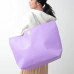 通販で買える福袋2021✨小学生・中学生・10代女子に人気のファッションブランドがお得に買える💖
