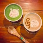 東京で3Dアート・ラテアートが楽しめるカフェとレストラン16選💓インスタ映え抜群📷✨