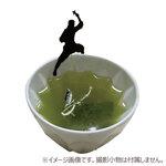 おすすめのおしゃれ&可愛いお茶のギフト✨ちょっとしたプレゼントにぴったり🎁(日本茶・紅茶・台湾茶)