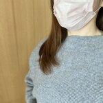 withマスク時代のおしゃれ事情☆顔まわりの印象変化について(2020年11月調査データ)