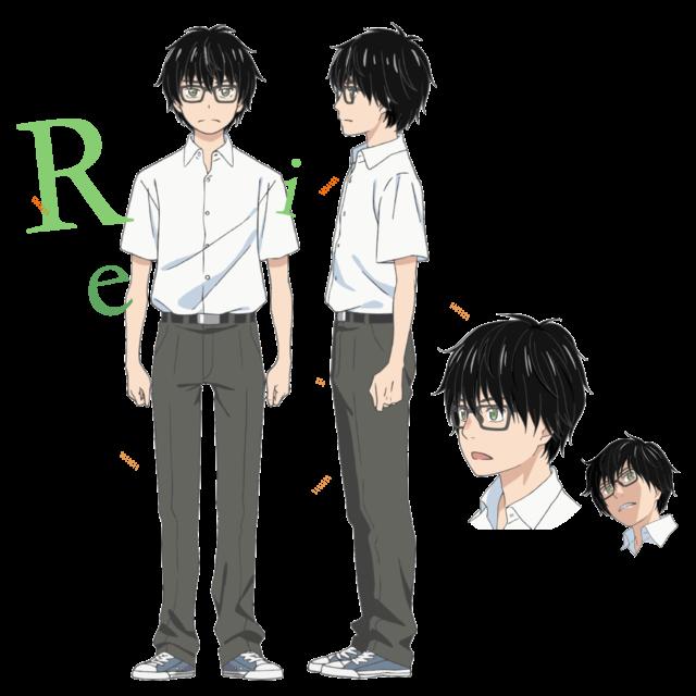 高校生プロ棋士の桐山零