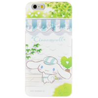 iPhone6/6S対応 ハードケース  1,980円...