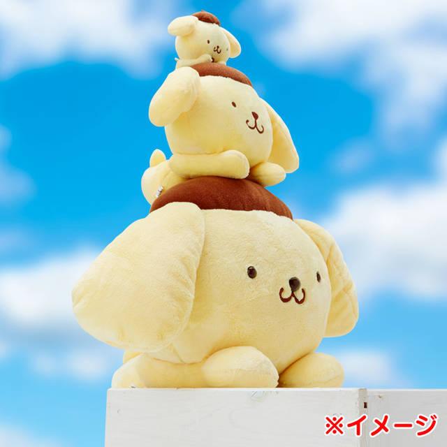 http://item.rakuten.co.jp/sanrio/n-1702-139777/ (12506)