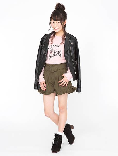 プチプラ人気ファッションブランド『lovetoxic(...