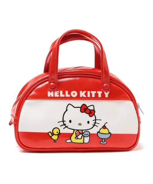BEAMS JAPAN HELLO KITTY×BEA...