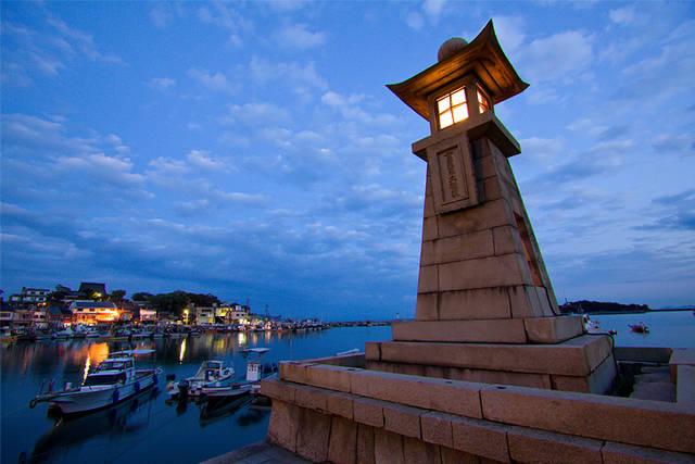 福山市 鞆の浦・仙酔島ホームページ (16779)