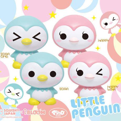 リトルペンギン(Little Penguin)