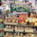 【スクイーズショップ九州福岡】教えてスクイーズを売っているお店の場所『福岡編まとめ』