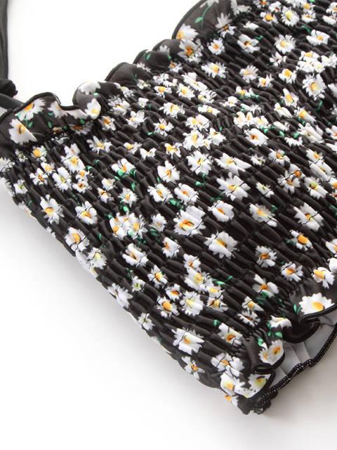 かわいいプチプラファッション通販なら夢展望【公式サイト】 (30576)