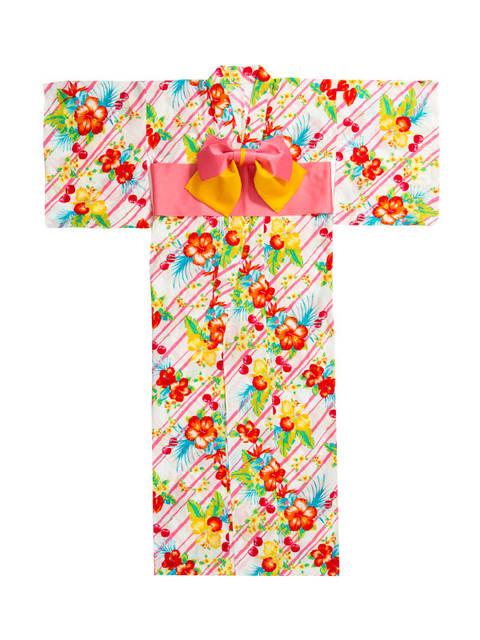 かわいいプチプラファッション通販なら夢展望【公式サイト】 (30697)