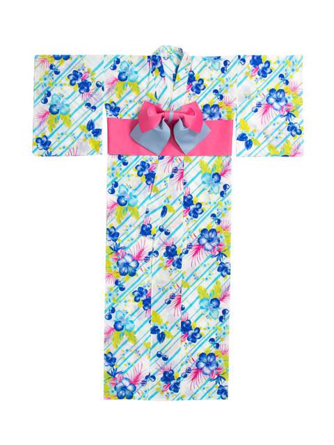 かわいいプチプラファッション通販なら夢展望【公式サイト】 (30698)