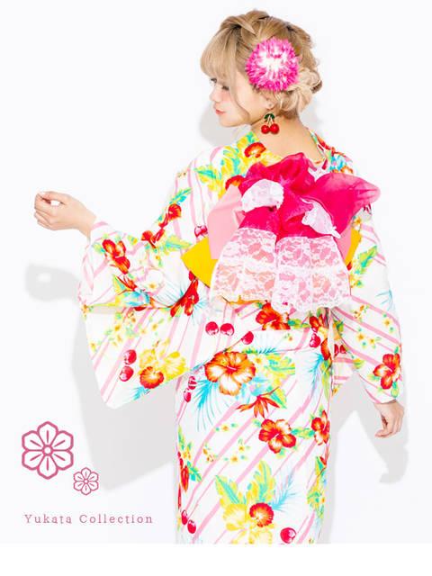 かわいいプチプラファッション通販なら夢展望【公式サイト】 (30702)