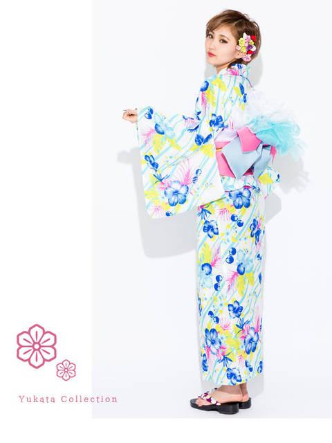 かわいいプチプラファッション通販なら夢展望【公式サイト】 (30703)