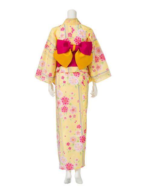 かわいいプチプラファッション通販なら夢展望【公式サイト】 (30708)