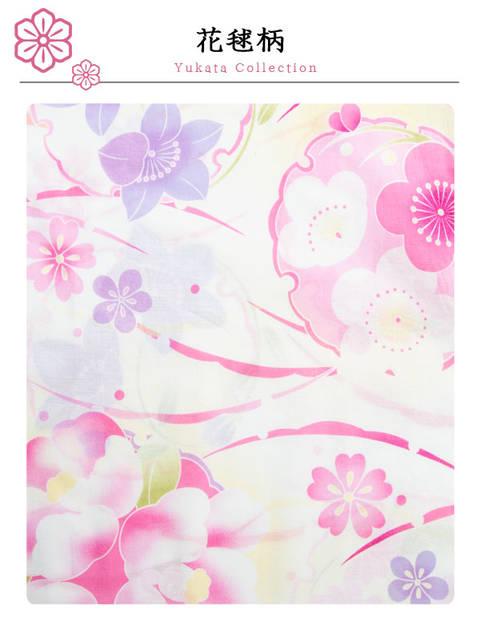 かわいいプチプラファッション通販なら夢展望【公式サイト】 (30718)