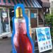 【原宿インスタ映えスポット】電球ソーダ、ロールアイスクリーム、ストリートアートの壁NOW IS FOREVER...