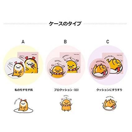 ケースは三種類♡お気に入りをゲットしよう(*^^*)