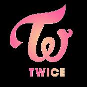 TWICE (トゥワイス、트와이스)