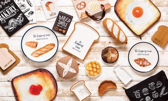 パンシリーズ