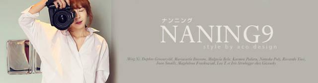 NANING9(ナンニングナイン)