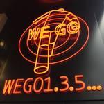 10.07にオープンした『WEGO1.3.5..原宿竹下通り店』の場所と営業時間❤️インスタ映えする可愛いプチプラ雑貨がいっぱいだった♫