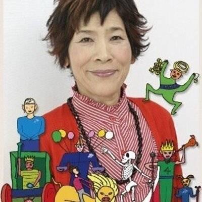 原宿の母スタッフ (@harajukunohaha) | Twitter (42803)
