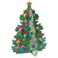 WINDEL クリスマス アドベントツリー 【チョコレ...