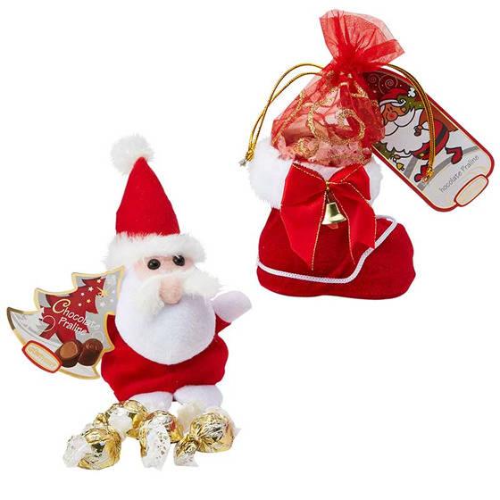 GUNTHART ギュントハルト クリスマスチョコレー...