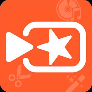 動画編集に必要ないろいろな作業をこれ1つのアプリで完結...