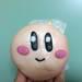 ローソン×星のカービィ25周年カービィまんスクイーズが数量限定で発売💖どこで買える?売っている場所!取り扱い店舗情報🚩