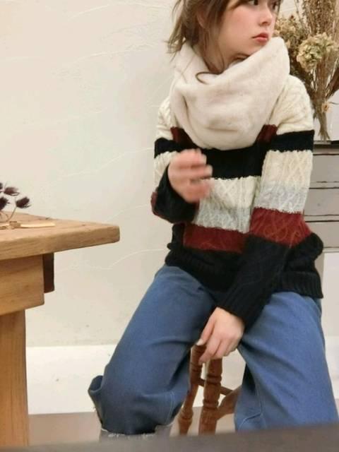 【2018年福袋】natural couture