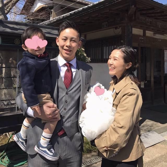 楠本family