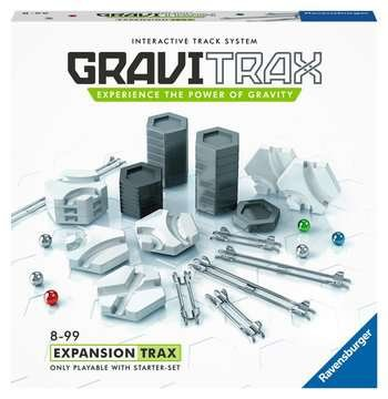 GraviTrax 拡張セット トラックセット