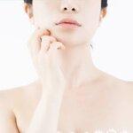 目指せ白肌✨美白肌をキープする方法•UVコスメ•美肌食材•レシピまとめ