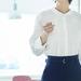 女性の仕事服は選び方次第♪ビジネスシーンで好印象なファッションとは?【オフィスカジュアル】2021まとめ