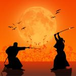 平和への祈り 「島唄」に込められた「沖縄の血」