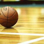 【女子バスケ始めたい方向け】バスケットボールのルールや基礎練習動画まとめ