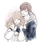 7月17日の「漫画の日」にちなんだ恋愛調査【20~30代女性】(2021年)