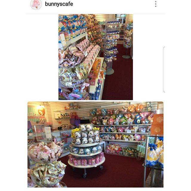 Instagram (27031)