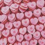 インスタ映えするハートの絵馬も❤️全国の恋愛パワースポットとして知られている縁結び神社のお守り♡これで恋愛運アップ♪