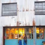 ♡清澄白河おしゃれスポット♡人気のインスタ映えするフォトジェカフェとコーヒー専門店巡り【東京】