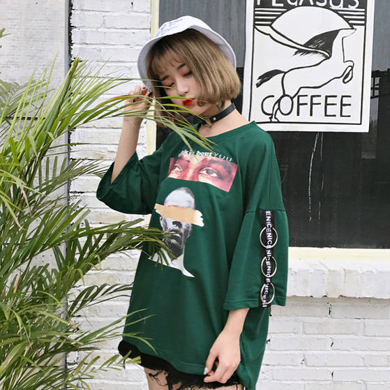 原宿】ストリート系ファッション&カジュアルコーデが揃う